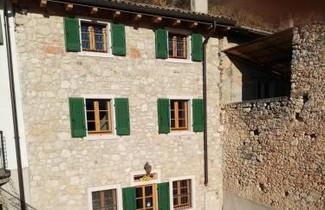 Photo 1 - Farmhouse in Caprino Veronese with terrace
