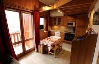Foto 1 - Apartamento en Aussois