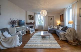 Foto 1 - Apartment in Passy