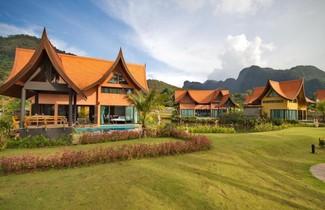 Photo 1 - Tha Lane Bay Villas