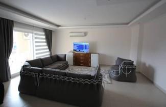 Photo 1 - Nl, 2 B/r Duplex Orion City Wissam