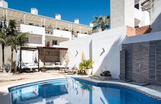 Foto 1 - Apartment Villa Holanducia-2