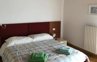 Foto 1 - Apartment in Padua with terrace