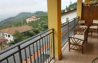 Photo 1 - Apartment in Marano di Valpolicella with terrace