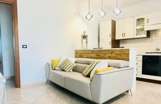 Photo 1 - Apartment in Porto Torres with terrace