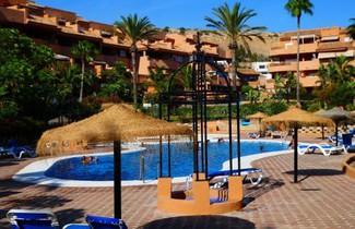 Photo 1 - Apartment in El Ejido mit schwimmbad