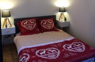 Foto 1 - Apartment in Orelle