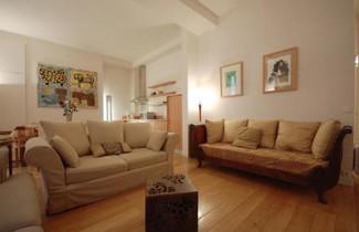 Foto 1 - Apartment in Paris mit terrasse