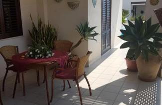 Photo 1 - Haus in Ragusa mit terrasse