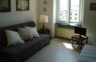Photo 1 - Apartment in Genoa with terrace