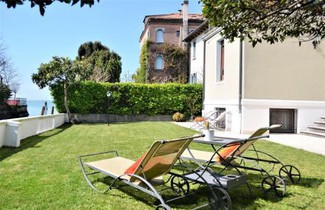 Photo 1 - Haus in Venedig mit terrasse