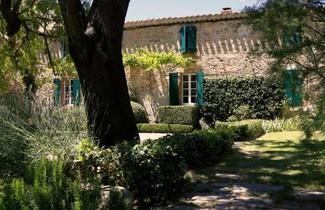 Photo 1 - Villa in Val-de-Dagne with private pool