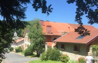 Photo 1 - Haus in Vauquois mit terrasse