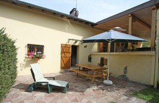 Photo 1 - Haus in Granges-Aumontzey