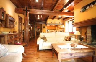 Photo 1 - Apartment in La Massana mit terrasse