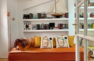 Photo 1 - Apartment in La Ciotat