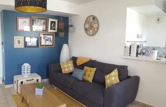 Foto 1 - Apartment in Montévrain