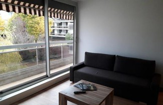 Photo 1 - Apartment in Clermont-Ferrand