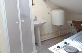 Photo 1 - Apartment in Limoges