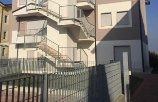 Photo 1 - Apartment in Bussolengo with terrace