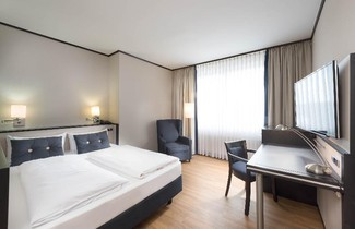 Foto 1 - Seminaris Hotel Bad Honnef
