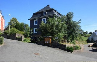 Photo 1 - Magnificent holiday home in Gondelsheim Eifel with huge terrace