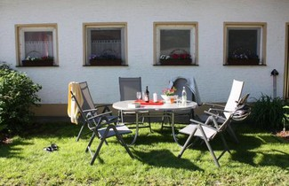 Photo 1 - Charming Holiday Home in Neureichenau, 8 km from Ski Area