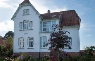 Photo 1 - Villa Noorhus