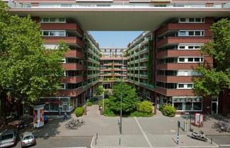 Foto 1 - Residenz am Dom Boardinghouse Apartments