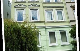 Photo 1 - Jessop Haus
