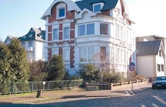 Foto 1 - Villa Hebel