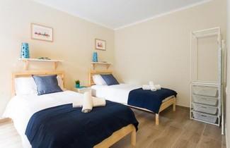 Photo 1 - Brand New Apartment Near Camp Nou and Fira Barcelona