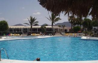 Photo 1 - Las Brisas Villa
