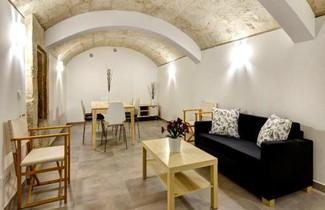 Photo 1 - Casa Sant Pere