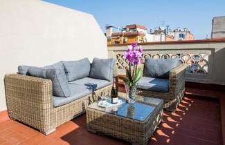 Photo 1 - C211 Barcelona Apartments