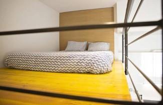 Photo 1 - Suncity Loft-Estudio Refino