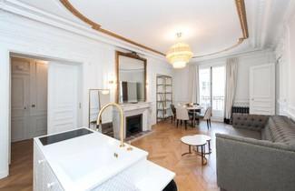 Photo 1 - Champs Elysées - Lincoln Appartements