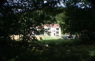 Photo 1 - Résidence du Château Lublin