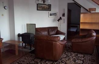 Photo 1 - Podkrovní byt - Na Slovance