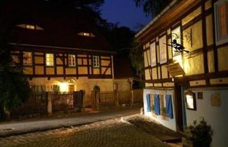 Photo 1 - Hexenhaus