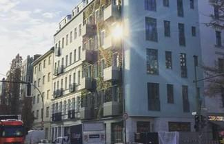 Photo 1 - Berlin Base Apartments - KREUZBERG