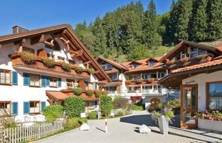 Photo 1 - Residenz Sonnenhang I