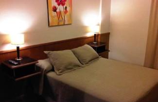 Foto 1 - Apart Hotel Comra