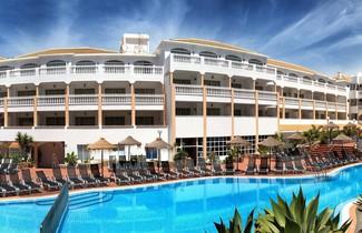 Photo 1 - Apartamentos Marola-Portosin
