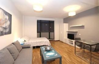 Apartamentos Castilla Luz 2 1