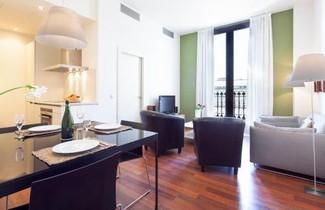 Foto 1 - Inside Barcelona Apartments Mercat