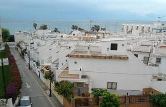 Photo 1 - Apartamento la Fragata