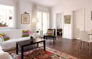 Photo 1 - Letsgo Camp Nou Apartment