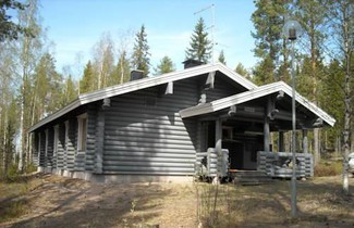 Karelian Country Cottages 1