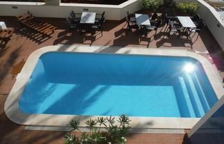 Photo 1 - Hotel Lis Mallorca